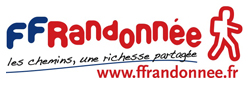 logo-federation-nationale-randonee