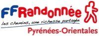 logo cdrp66