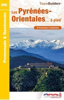 0001572_les-pyrenees-orientales-a-pied_200