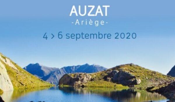 Séjour Découverte Montagne Auzat (Ariège)
