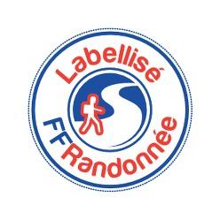 Lio TER et Randonnée en Occitanie