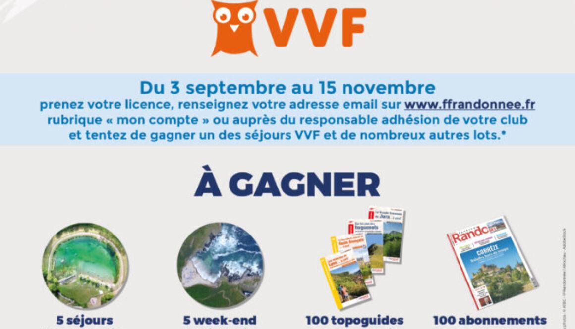 FFRANDO_2020-2021_campagne VVF