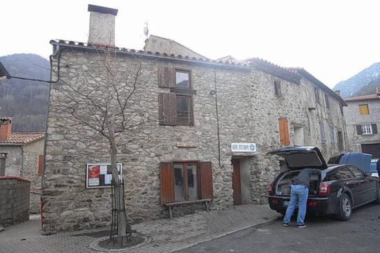 Gite Casa Sant-Pau