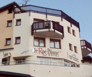 Hotel-roc-blanc