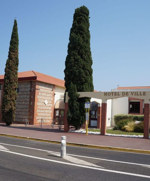 Mairie_de_Saleilles