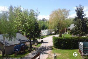 Camping La Griole**