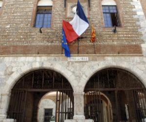 hotel-de-ville_1_0_0