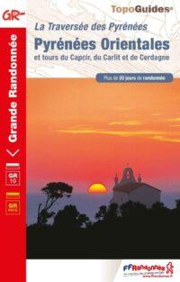la-traversee-des-pyrenees-gr10-recto