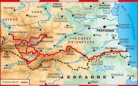 la-traversee-des-pyrenees-gr10-verso