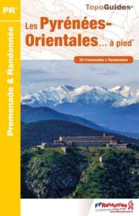 les-pyrenees-orientales-a-pied-recto