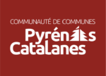 pyrennees catalane