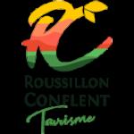 roussillon conflent