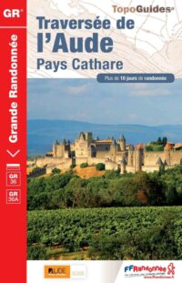 traversee-de-laude-pays-cathare recto