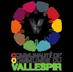 vallespir