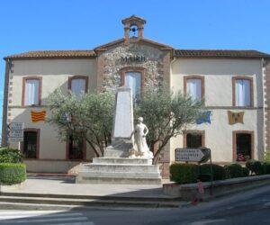 Torreilles_6123_mairie