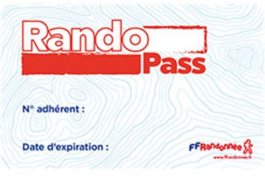 rando-pass