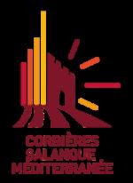 CdC_Corbières_Salanque_Méditerranée