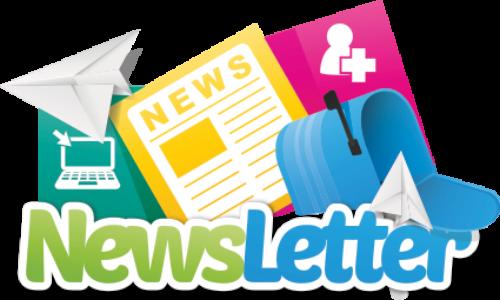 Newsletter-Balises