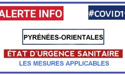 alerte info sanitaire_2