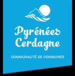 logo CC Pyrénées Cerdagne
