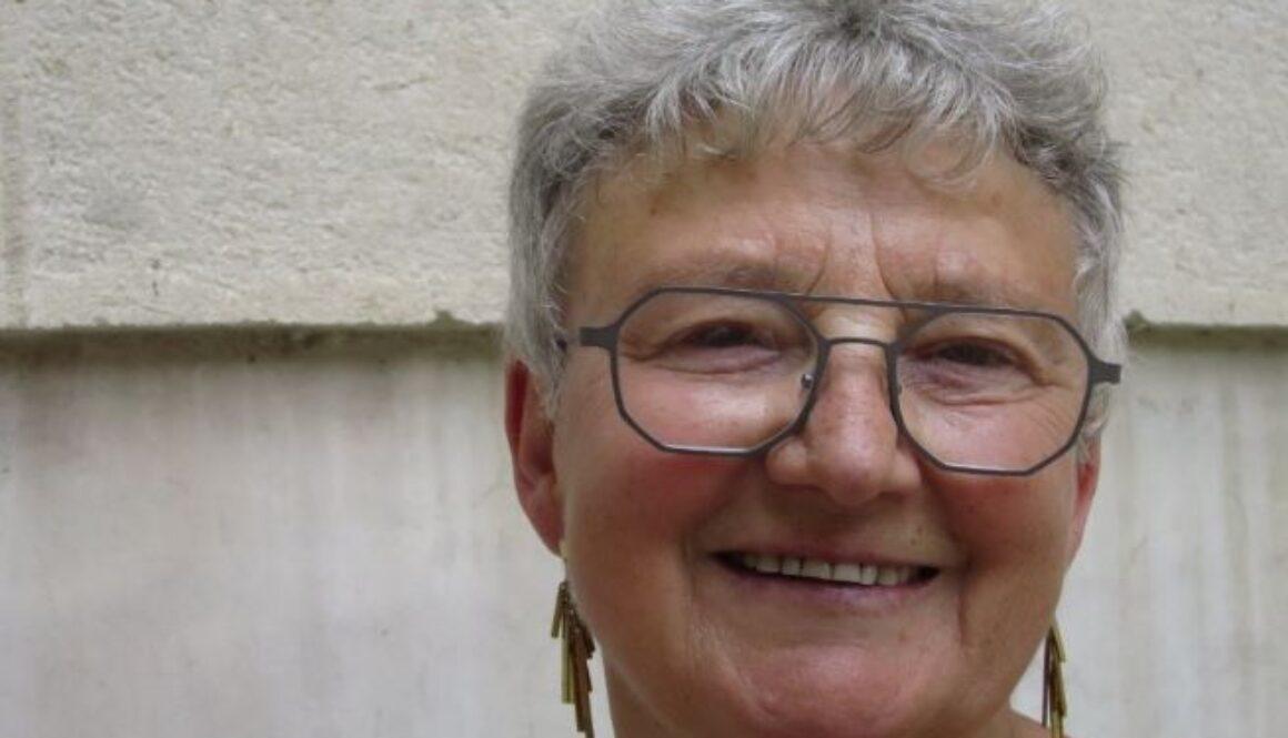 Brigitte-Soulary