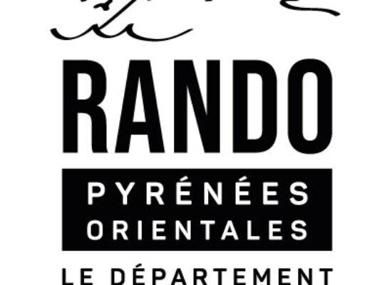 Logo Rando Pyrénées
