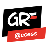 gr_access_logotype