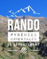 logo_rando66