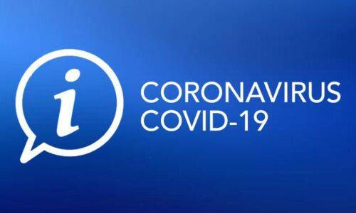 coronavirus-20210120