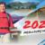 voeux-ffrando-2021