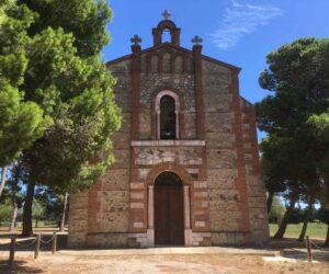 ChapelleDeLArca_002