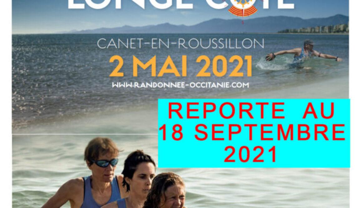LC Occitanie reporté