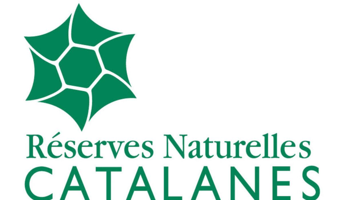 Natura catalana, lettre d'information des réserves naturelles catalanes – mai 2021